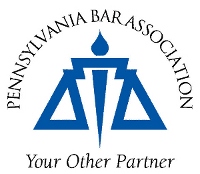 Pennsylvania Bar Association - Your Other Partner