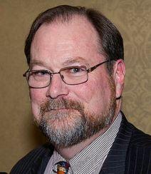 David Keller Trevaskis, Esquire